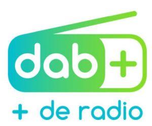 89 radios disponibles en DAB+ en Auvergne-Rhône-Alpes et en Alsace