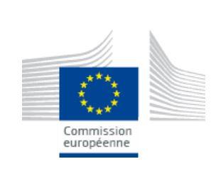 L'Europe intensifie son action à l'encontre des transferts de technologies forcés vers la Chine