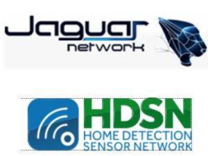 Capteurs IoT : le Français HDSN accueille Jaguar Network à son capital