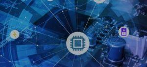 Solution sécurisée de mémoire flash NOR |Micron