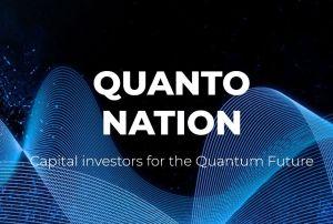 40 M€ pour le premier fonds d'investissement dédié aux technologies quantiques