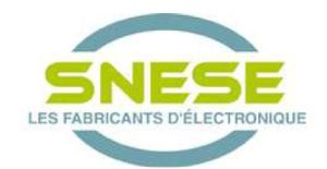 Observatoire de la pénurie de composants : les résultats de l'enquête du SNESE