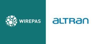Altran collabore avec Wirepas pour développer de nouvelles solutions de géolocalisation