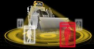 IA appliqué au traitement d'image : Arcure prépare son introduction en Bourse