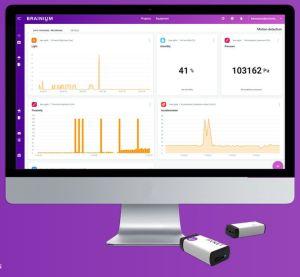 Avnet, Octonion et Microsoft apportent l'intelligence artificielle aux projets IoT