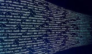 Plan Deeptech : Bpifrance compte soutenir plus de 2000 start-up d'ici 2023