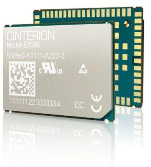 Gemalto optimise la connectivité IoT via la dernière solution IoT LTE de Qualcomm