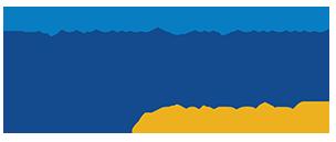 Kemet rassemble sa production de condensateurs électrolytiques axiaux au Portugal