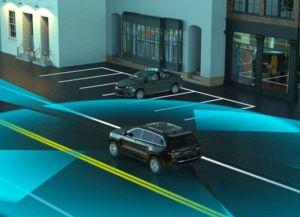 LeddarTech et Cailabs vont combiner solutions LiDAR et mise en forme des lasers pour l'automobile
