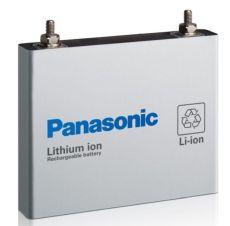 Panasonic et Toyota créent un co-entreprise dans les batteries de véhicules électriques
