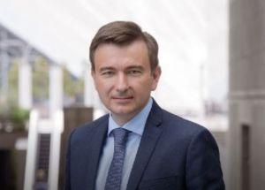 La restructuration de Nexans menace 939 postes en Europe