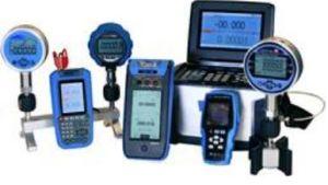 AOIP reprend la ligne de produits d'instrumentation Pontarlier Electronique