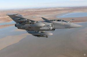 Dassault Aviation renouvelle son soutien aux PME de défense