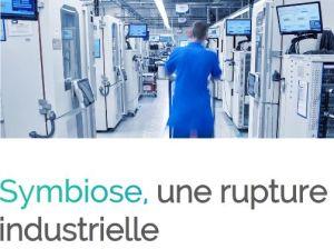 Lacroix est rejoint par Microsoft, Inventy et PTC pour déployer l'IA dans son usine du futur