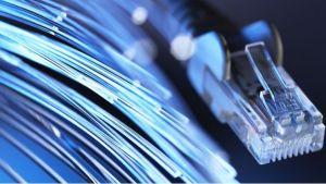 Très haut débit : 620 millions d'euros pour accélérer la couverture territoriale