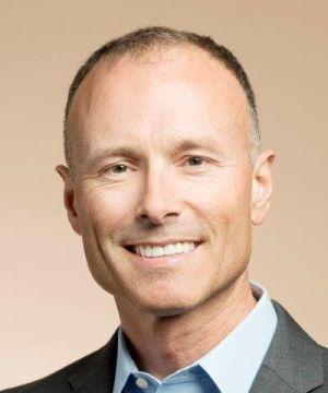 Tektronix porte Marc Tremblay à sa présidence