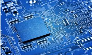 Altran remporte un contrat de 65 M$ dans les semiconducteurs