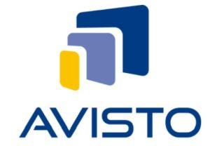 Recrutement de 80 ingénieurs logiciel chez Avisto