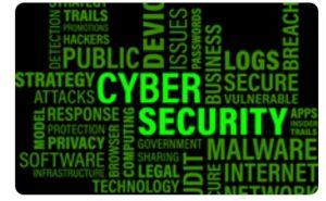 Thales, partenaire du programme de recherche en cybersécurité de la Commission Européenne piloté par le CEA