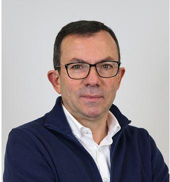 Philippe Berger nommé à la tête de Dolphin Integration
