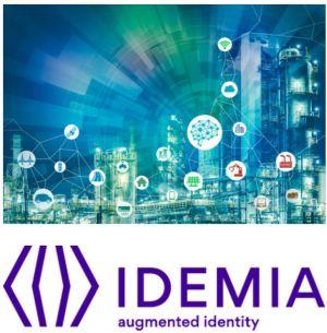 Idemia s'allie à Kudelski pour simplifier la connectivité et la sécurité de l'IoT