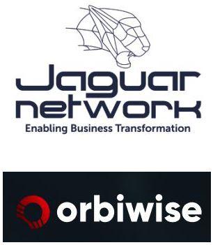 Jaguar Network et Orbiwise démocratisent le déploiement IoT grâce aux réseaux LoRa privés