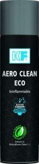 Aérosol dépoussiérant ininflammable pour contacts électroniques | CRC Industries