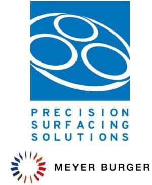 Equipements de découpe de tranches : PSS reprend le Suisse Meyer Burger
