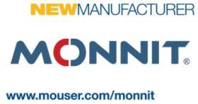 Mouser distribue Pimoroni et Monnit