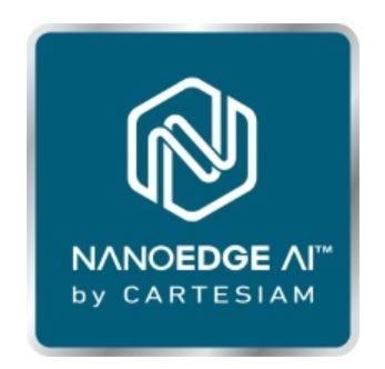 Cartesiam apporte l'intelligence artificielle aux microcontrôleurs de STMicroelectronics