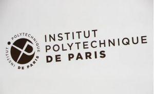 Campus Paris Saclay : cinq écoles regroupées dans l'Institut Polytechnique de Paris