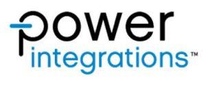 EBV Elektronik distribue Power Integrations et Taiwan Semiconductor