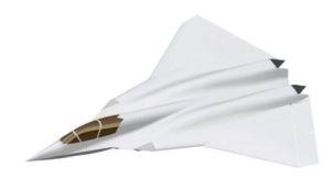 Dassault Aviation et Airbus signent le contrat d'étude de concept du Système de combat aérien futur