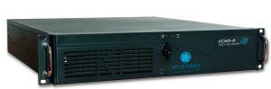 Traitement du signal GPS/GNSS : le Toulousain Syntony lève 6 M€
