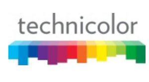 Technicolor va céder ses activités de recherche & innovation