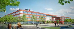 Test et simulation automobile : Vector rachète Tesis