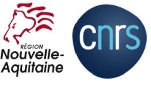 Le CNRS et la région Nouvelle-Aquitaine signent un protocole de coopération
