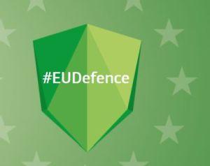 525 millions d'euros pour l'Eurodrone et d'autres projets européens de défense communs