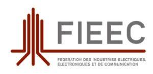 Normalisation : nouvelle gouvernance pour le Comité Électrotechnique Français