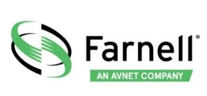Farnell element14 devient Farnell, An Avnet Company