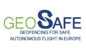 Thales va piloter le projet de l'UE sur les technologies de géorepérage des drones