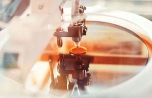 Infineon réduit à nouveau ses prévisions