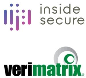 Sécurité logicielle : Inside Secure finalise l'acquisition de Verimatrix pour 138 M$