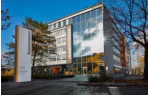 Jungheinrich et Triathlon créent une société commune pour la production et le recyclage des batteries Lithium-ion