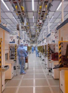 ST, Soitec, X-Fab, Sofradir et Ulis, UMS, Murata, CEA : ce qu'ils attendent du plan Nano 2022
