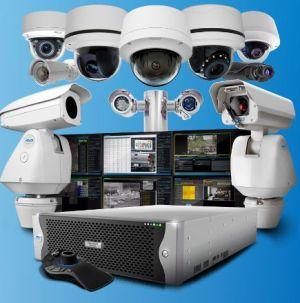 Schneider Electric va céder son activité vidéosurveillance Pelco