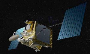 6200 petits satellites devraient être lancés d'ici 2027