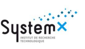 L'IRT SystemX présente sa feuille de route pour la période 2019-2025