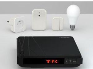 Orange choisit la technologie ULE et les ampoules AwoX pour son offre «maison connectée»