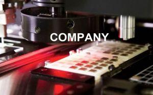 Opto : le Français 3SP Technologies commande une machine Riber